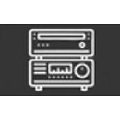 Hi-Fi, Hi-End Стерео (172)