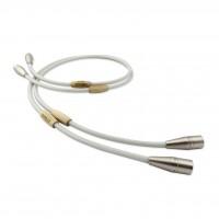 Межблочный кабель Nordost Valhalla-2 (XLR-XLR) 1м