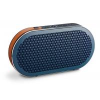 Портативная акустическая система с Bluetooth DALI Katch