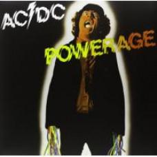 AC/DC - POWERAGE 1978/2003 (5107621) SONY MUSIC/EU MINT
