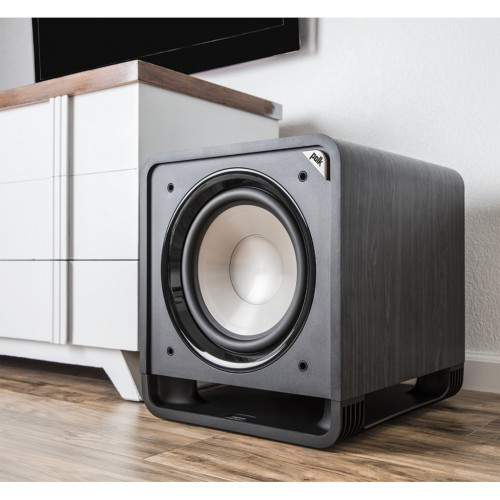 Сабвуфер Polk Audio HTS 12
