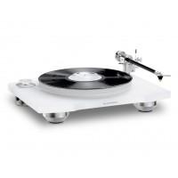 Проигрыватель виниловых дисков: Marantz TT-15